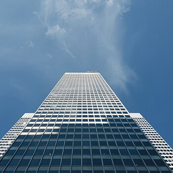 Solution for leaks issues - plumber